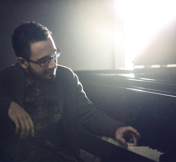 Luca Buratto at the piano.jpg