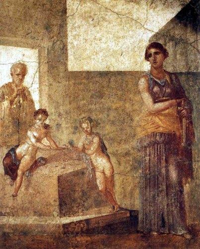 Medea-Affresco-Pompei.jpg