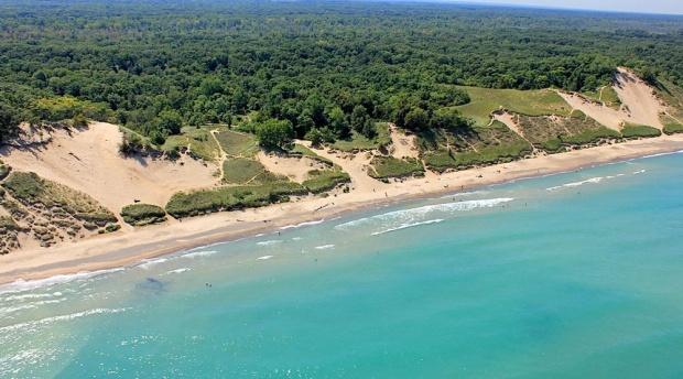 Jensen's indiana dunes .JPG