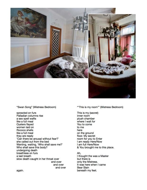 mistress bedroom.jpg