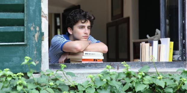 elio books