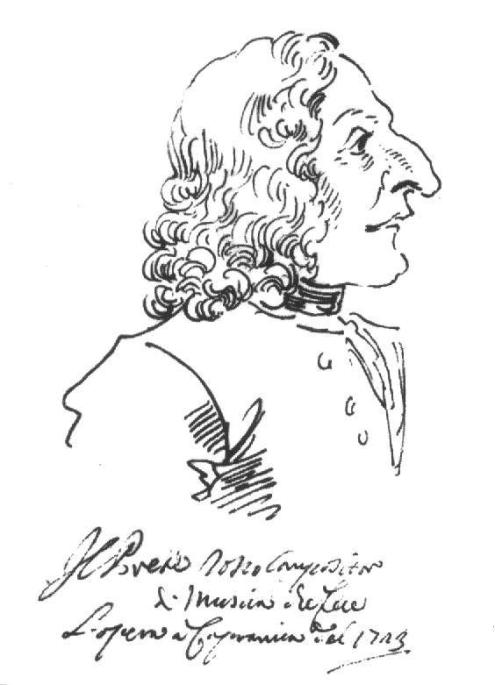 Ghezzi Caricatura di A. Vivaldi.jpg