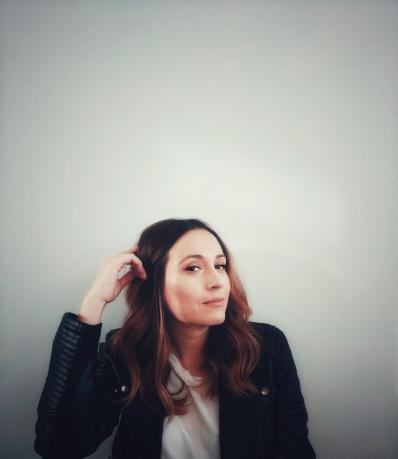 Carla Coimbra .jpg