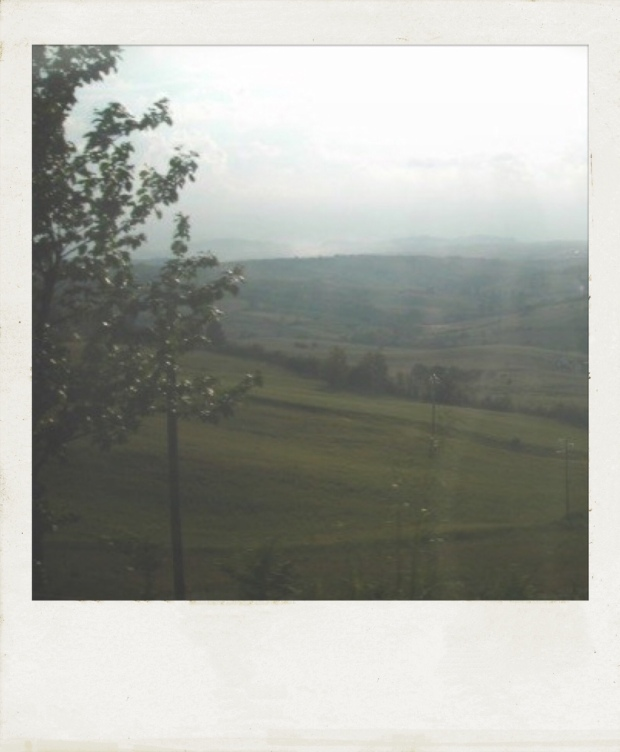 mont image1
