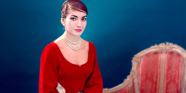 mariabycallas red