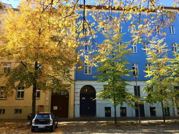 autunno a berlino.jpg