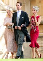 Crown Princesses of Greece
