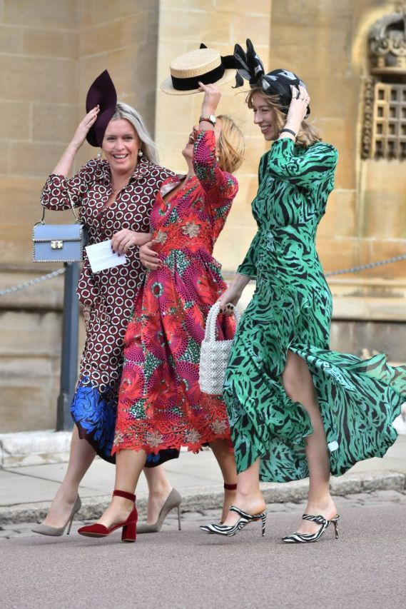 guests-attend-the-wedding-of-princess-eugenie-of-york-to-news-photo-1051952550-1539355945