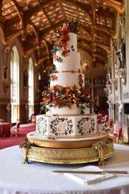 the cake 2