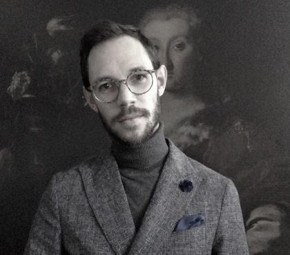 Sebastiano Bazzichetto, PhD