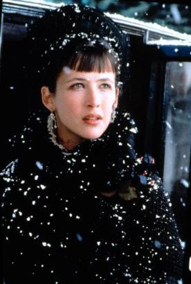 Anna Karenina (1997)