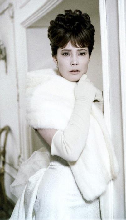 Tatiana-Samoilova-as-Anna-Karenina-in-the-the-Soviet-film-of-1967