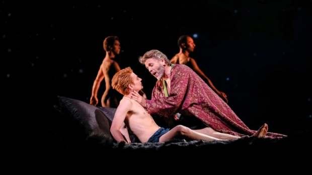 hadrian-opera