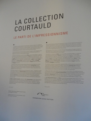 Collection_Courtauld_1