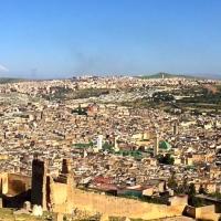 Fès. Alla scoperta della perla del Marocco