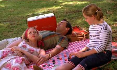 mad-men-picnic