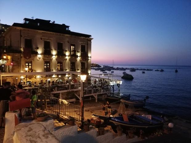 Scilla by Ilaria Rossi night.jpg