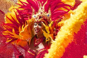carnival-photo by Pixabay-no attribution required